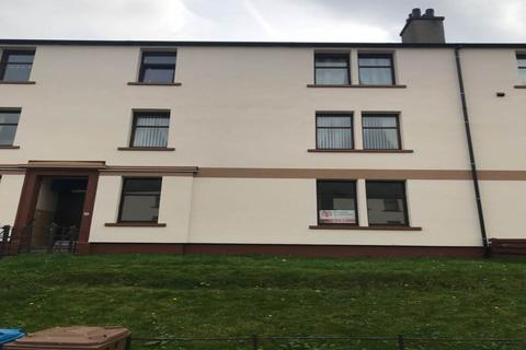 houses to rent in scotland latest property onthemarket