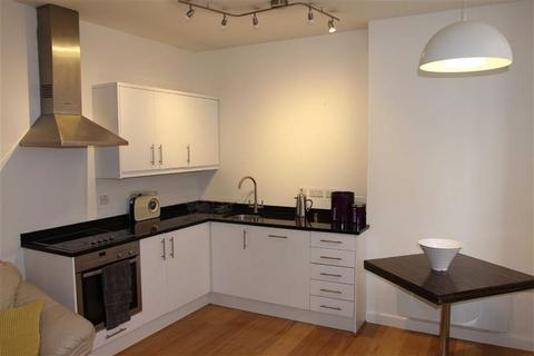 2 bedroom apartment for sale - Colton Street, Leicester, Leicester
