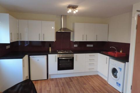1 bedroom house share to rent - Bringhurst, Orton Goldhay, Peterborough, PE2 5RZ