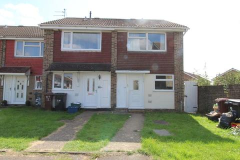 2 bedroom house to rent - 47 St Johne`s Avenue, Kingsthorpe