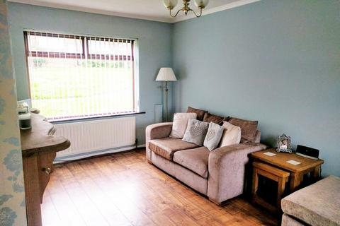 2 bedroom terraced house to rent - Laxford, Chester Le Street