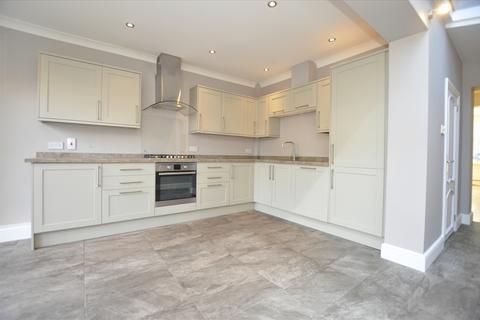 3 bedroom terraced house for sale - Manor Road, Old Moulsham