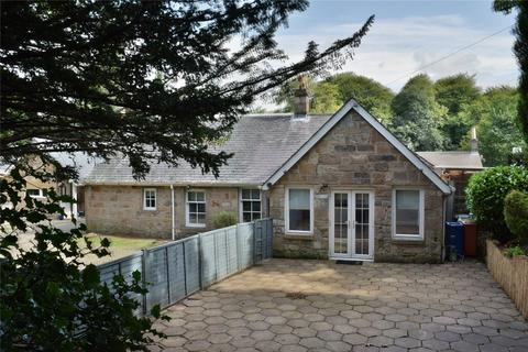 2 bedroom house for sale - Canniesburn Square, Bearsden, Glasgow
