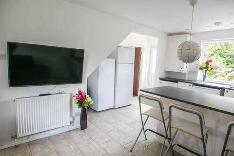 5 bedroom house share to rent - Leahurst Crescent, Harborne, Birmingham, West Midlands, B17