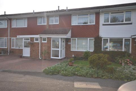 3 bedroom property for sale - Moorings Way, Milton, Southsea