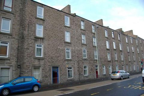 1 bedroom flat for sale - Arklay Street and Dens Road, Dundee