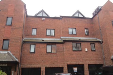 2 bedroom flat to rent - Blackfriars Court, City Centre, Newcastle Upon Tyne, NE1 4XB