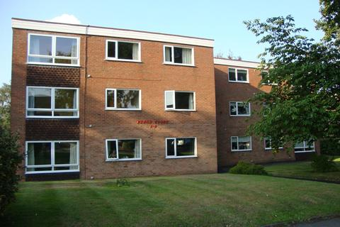 2 bedroom flat to rent - Longdon Road, Knowle, Solihull, B93 9HX