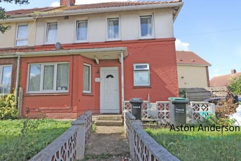 1 bedroom house share to rent - Jubilee Crescent,  Gravesend, DA12
