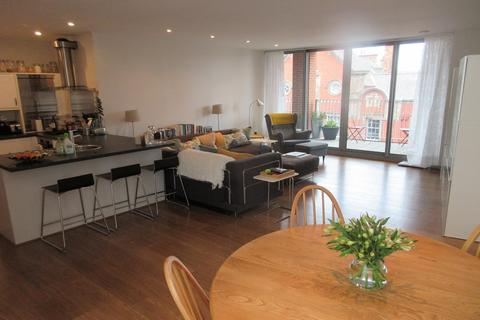 2 bedroom apartment for sale - Orb, Tenby Street, Birmingham B1