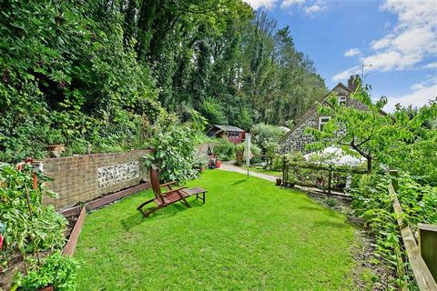 4 bedroom semi-detached house for sale - Tarring Neville, Newhaven, East Sussex