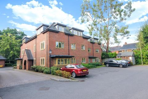 2 bedroom apartment to rent - Vernon Court, Ascot, SL5