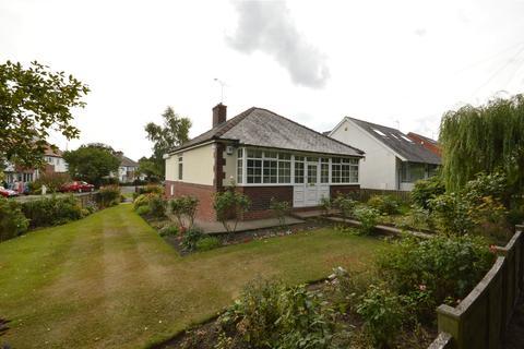2 bedroom detached bungalow for sale - Thorpe Lane, Guiseley, Leeds, West Yorkshire