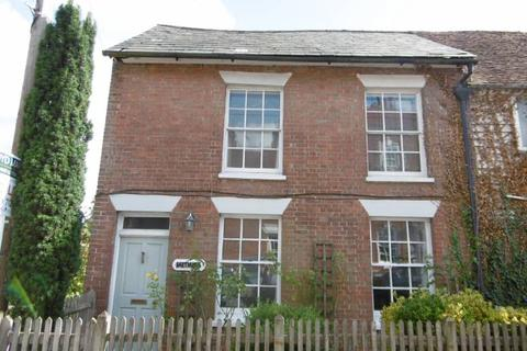 3 bedroom cottage to rent - High Street, Cranbrook, Kent TN17 3DT