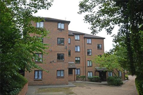1 bedroom flat for sale - Honeysuckle Court, Westhorne Avenue, Lee, London, SE12