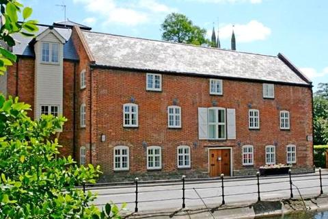 2 bedroom maisonette for sale - The Corn Mill, South Street, Bourne, PE10