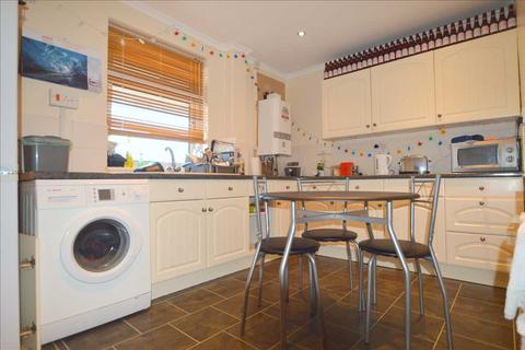 1 bedroom flat share to rent - Woodhall Road, Chelmsford