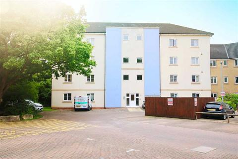 2 bedroom apartment for sale - Whistle Road, Mangotsfield, Bristol