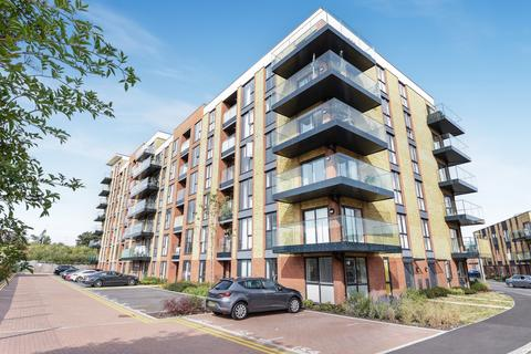 1 bedroom apartment for sale - Oscar Wilde Road, Reading, RG1