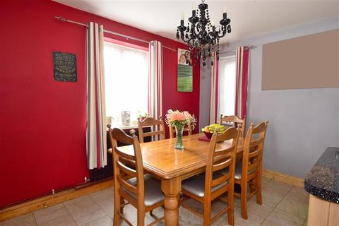3 bedroom end of terrace house for sale - The Avenue, Brighton, East Sussex