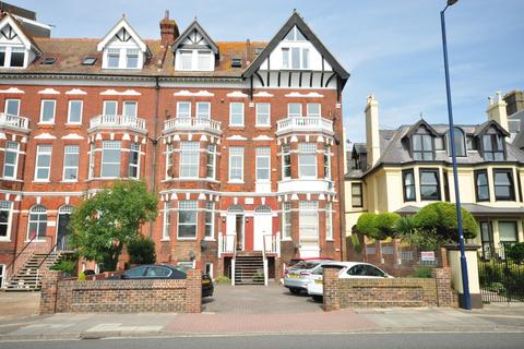 3 bedroom apartment to rent - Clarence Parade Southsea PO5