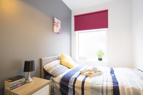 4 bedroom house share to rent - Albert Street, Chadderton
