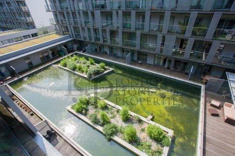 2 bedroom flat to rent - Building 10, Royal Arsenal SE18