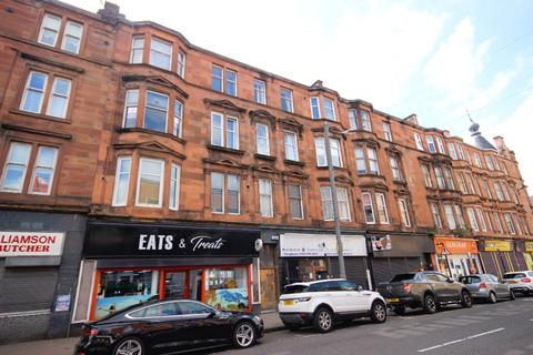 2 bedroom flat to rent - Dalmarnock Road, Bridgeton, Glasgow, G40 4AA