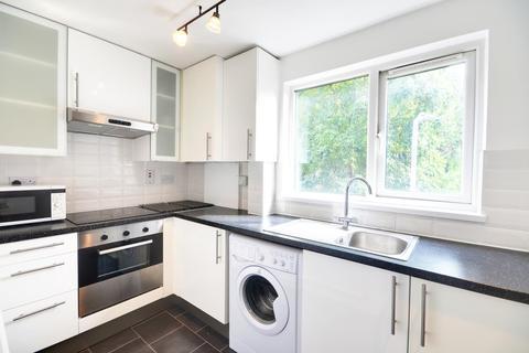 1 bedroom maisonette to rent - Myrtleside Close, Northwood, HA6 2XH