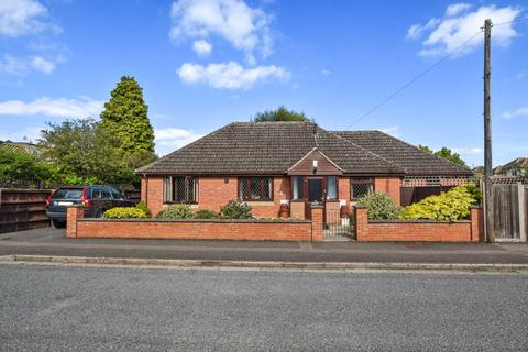 4 bedroom detached bungalow for sale - Rothafield Road, North Oxford