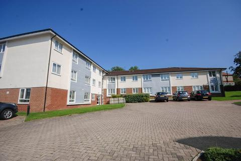 2 bedroom apartment for sale - Lyndholme, Low Fell