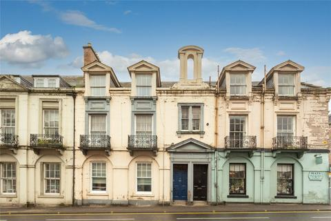 3 bedroom apartment for sale - 15a Atholl Street, Perth, PH1