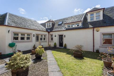 3 bedroom cottage for sale - 2 Sproulstoun Cottage, Bowfield Road, Howwood, PA9 1DE