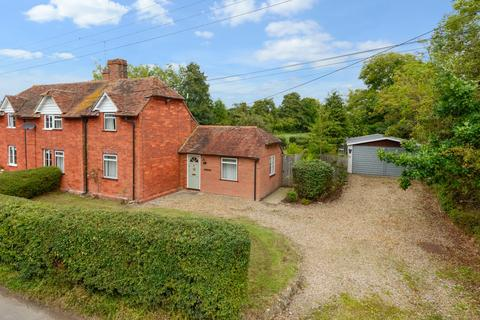 3 bedroom cottage to rent - Eastwood Road, Ulcombe, ME17