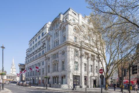 2 bedroom flat for sale - Cockspur Street, London. SW1Y