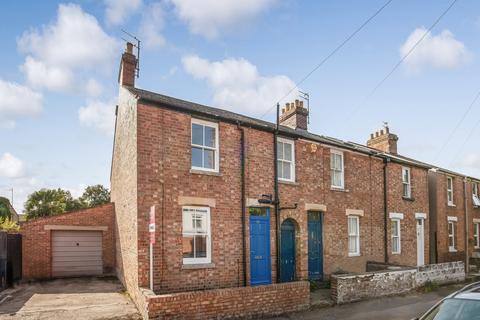 3 bedroom terraced house for sale -  New Hinksey OX1 4RH