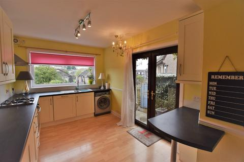 3 bedroom semi-detached house to rent - Deeside Crescent, Mannofield, Aberdeen, AB15 7PT