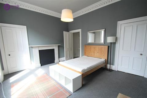3 bedroom flat to rent - Morrison Street, Haymarket, Edinburgh, EH3 8EB