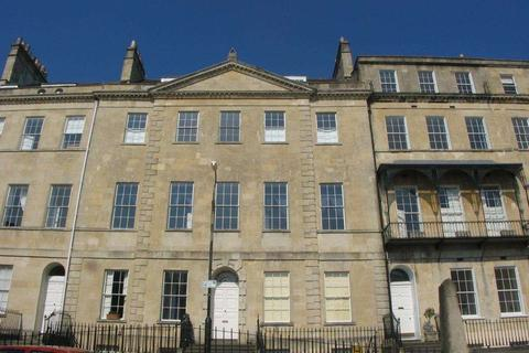2 bedroom flat to rent - Portland Place, Lansdown