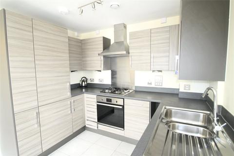 2 bedroom apartment to rent - Rosefield, Finsbury Park, London, N4