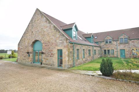 3 bedroom end of terrace house for sale - Illieston Castle Steadings, Broxburn, West Lothian, EH52 5PD
