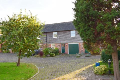 4 bedroom terraced house to rent - Otterton, Budleigh Salterton, Devon
