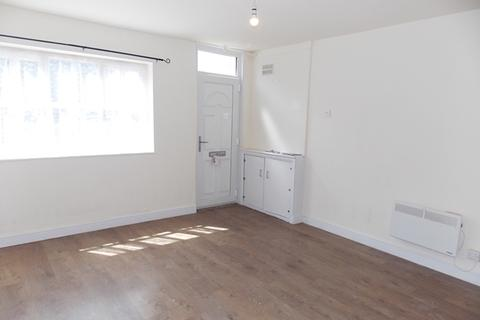 1 bedroom ground floor flat to rent - Market Street, Ilkeston