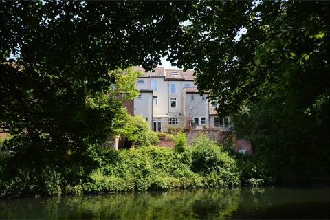 1 bedroom flat for sale - Bishop Bridge Road, Thorpe Hamlet, Norwich
