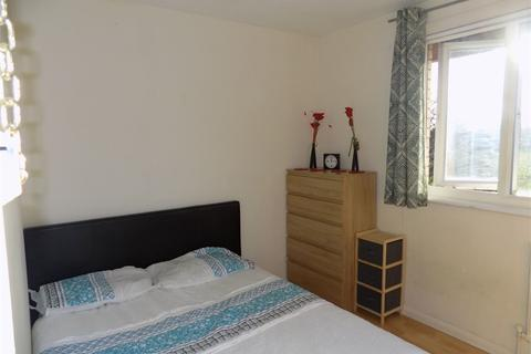 House share to rent - Shackleton Place, Oldbrook, Milton Keynes, Buckinghamshire