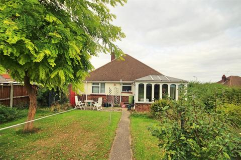 2 bedroom detached house for sale - Wallace Crescent, CHELMSFORD, Essex