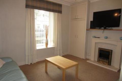 1 bedroom ground floor flat to rent - Chattan Place, Ground Floor Left, AB10
