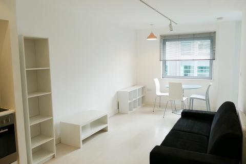 Studio for sale - MANOR MILLS, INGRAM STREET, LEEDS, LS11 9BT