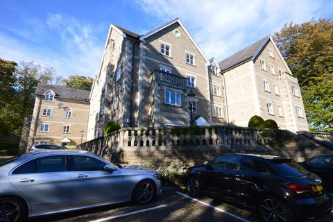 2 bedroom apartment to rent - Fairfield Heights, Sheffield, S10 3BN