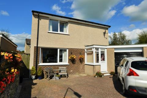 3 bedroom link detached house for sale - Beckside, Kendal - Cul de Sac Location
